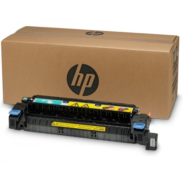 Hewlett Packard HP CE515A CC522-67926