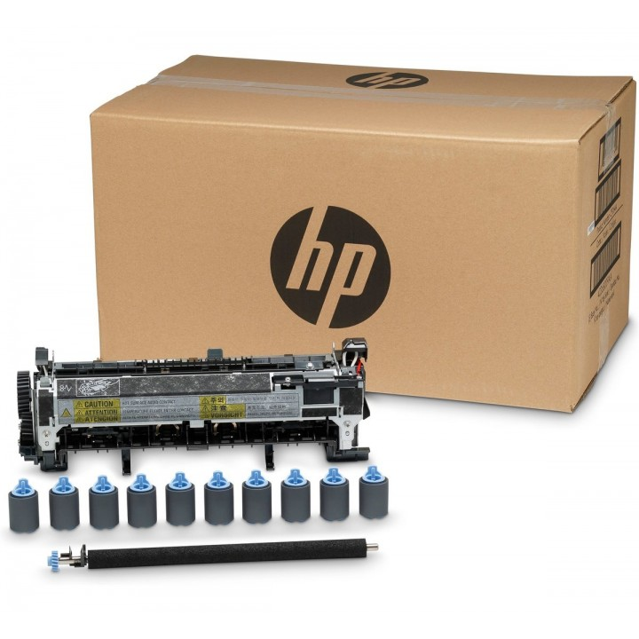 Hewlett Packard HP CF065A CF065-67901