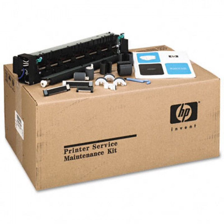 Hewlett Packard HP Q1860-67903